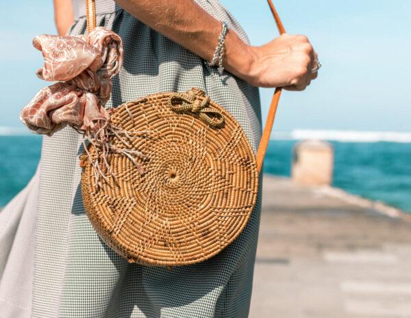 summer-bag2