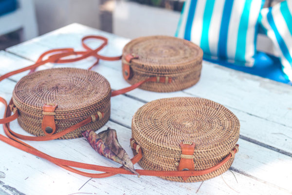 summer-bag4